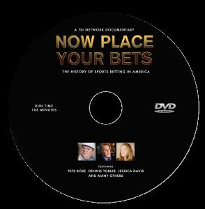 DVD NPYB